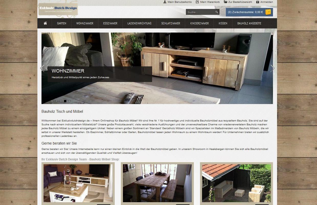 modern light einrichtungsideen. Black Bedroom Furniture Sets. Home Design Ideas