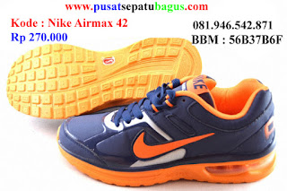 Sepatu nike, Sepatu Nike Air max, Nike Air max Murah, Nike Air Max 90, Nike Air Max 95, nike air max 90 sale, nike air max 90 hyperfuse, nike air max Indonesia