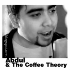 Abdul and The Coffee Theory - Lagi Lagi Kamu (feat. Tya Aristya)