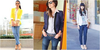 celana jeans, Dunia fashion, fashion, fashion terkini, Gaya hidup, Perkembangan sejarah Celana Jeans, Tips Cara Merawat Jeans Kesayangan Anda, Tips Untuk Cara Merawat Batik, Trend Fashion 2013, tips,
