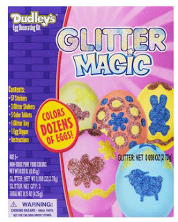 Glitter_Egg_Decoration_Kit