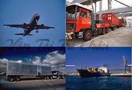 Giảm chi phí vận chuyển hàng hóa