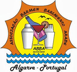 ASSOCIAÇÃO BARMEN BARLAVENTO ARADE