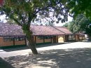 Kampus Al-Mukhtar