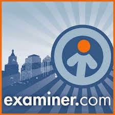 Nashville Agnostic Examiner