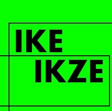 Czy mogę oszczędzać na IKE i IKZE, jeśli pracuję za granicą