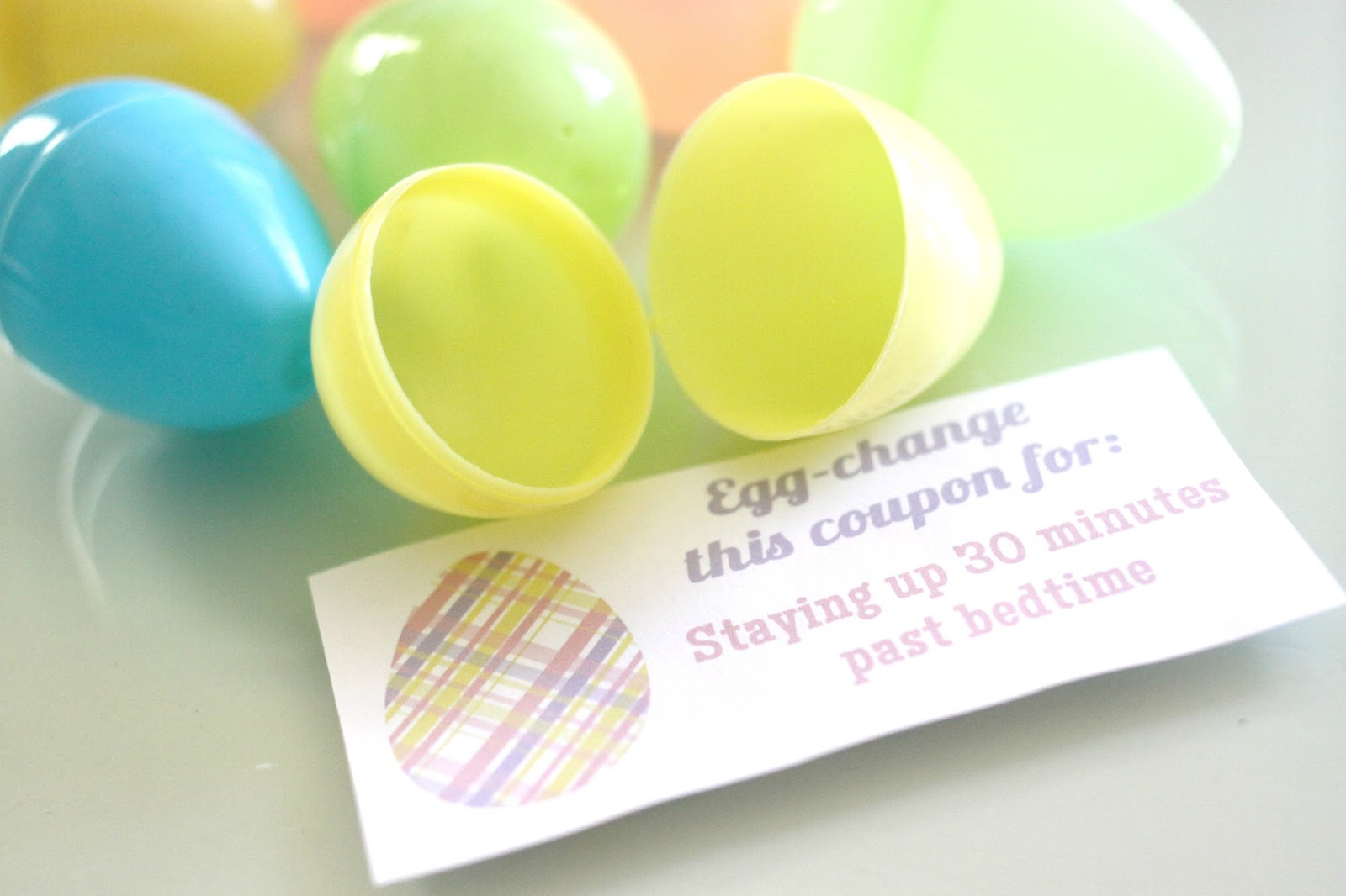 This is a picture of Priceless Egg Coupons Printable