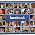 Inilah 11 Cerita Paling Menghebohkan Di Dunia Facebook