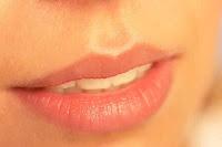 Bibir Manis yang Indah | Berita Informasi Terbaru dan Terkini