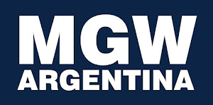 Mr Gay World Argentina