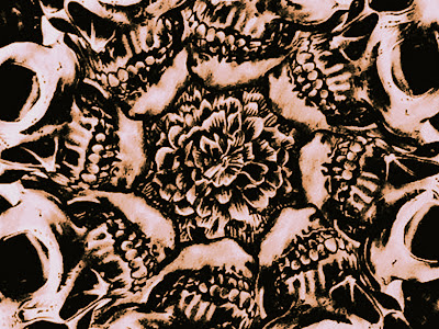 Skull Wallpaper, Unique Wallpaper, skulls, wallpapers, desktop wallpapers, unique skull, micelancious wallpaper, wallpaper hd, skull wallpaper download, download wallpaper, free wallpaper