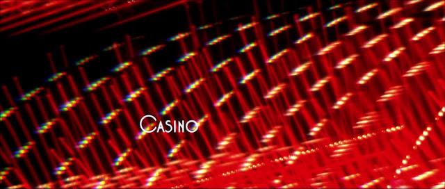 Casino scorsese awards