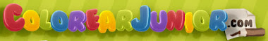 Colorea imágenes bíblicas