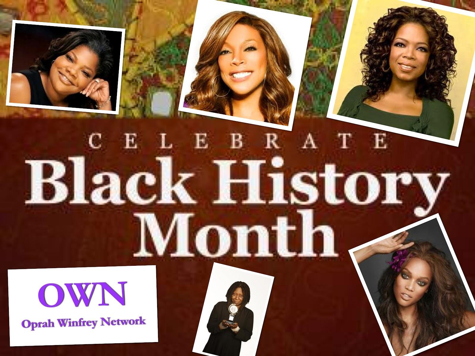 http://4.bp.blogspot.com/-V-FooyA1T1g/TzIBoCW3sOI/AAAAAAAAAMg/0sIxrC_FLpQ/s1600/black+history+media+oprah.jpg