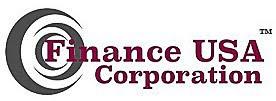Finance USA's Blog