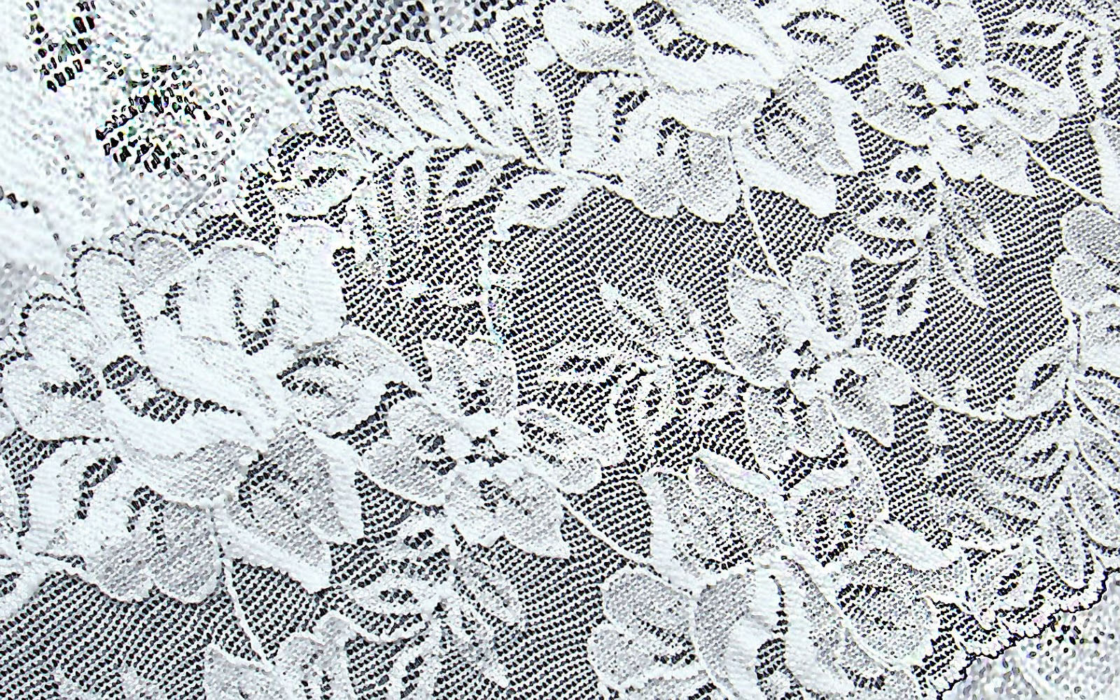 white lace tumblr backgrounds - photo #13