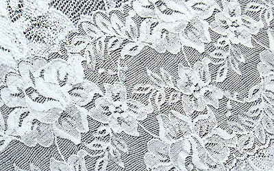 Lace Tumblr Background 11
