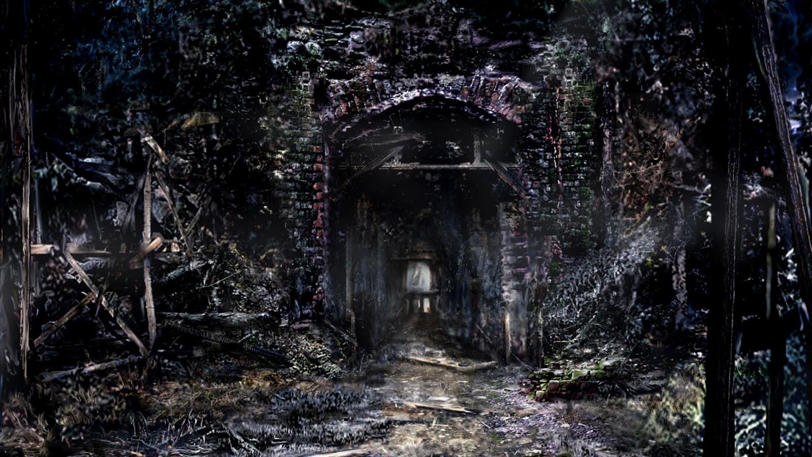 http://4.bp.blogspot.com/-V-IyfbCStAQ/UBYVfGlEHJI/AAAAAAAAGM8/uTZciO-LSJU/s1600/resident-evil+4-saga-28.jpg