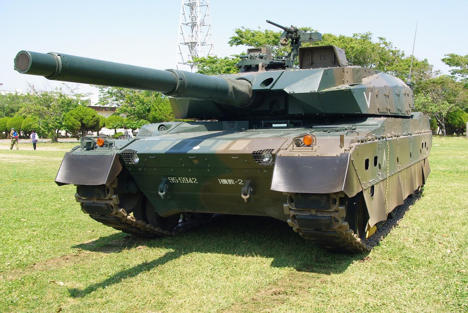 10式戦車の画像 p1_34