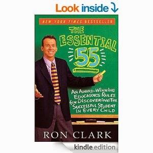 http://www.amazon.com/Essential-Award-Winning-Educators-Discovering-Successful-ebook/dp/B00413QB3W/ref=sr_1_1?s=digital-text&ie=UTF8&qid=1424541943&sr=1-1&keywords=the+essential+55