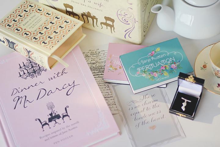 Tema Matrimonio Jane Austen : Paperback castles tema tirsdag jane austen og mit