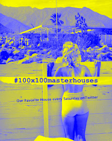 100x100 CASAS DEL S.XX