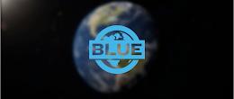 """""""Blue"""" .. click pic"""
