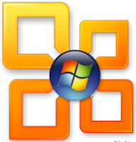 Download KMSpico v2.1 By Heldigard Activator Windows Vista, 7, 8 and Ofiice 2010, office 2013