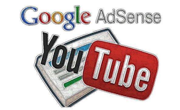 Bagaimana Cara Mengaitkan Saluran Youtube Ke Akun Adsense ?