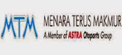 "<img src=""Image URL"" title=""PT. Menara Terus Makmur"" alt=""PT. MTM""/>"