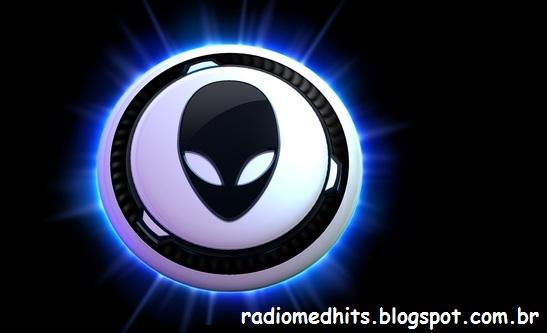 Rádio MEDhits - Tocando os lançamentos e os sucessos da Música Eletrônica.