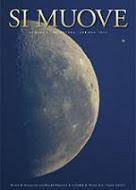 Revista Si Muove