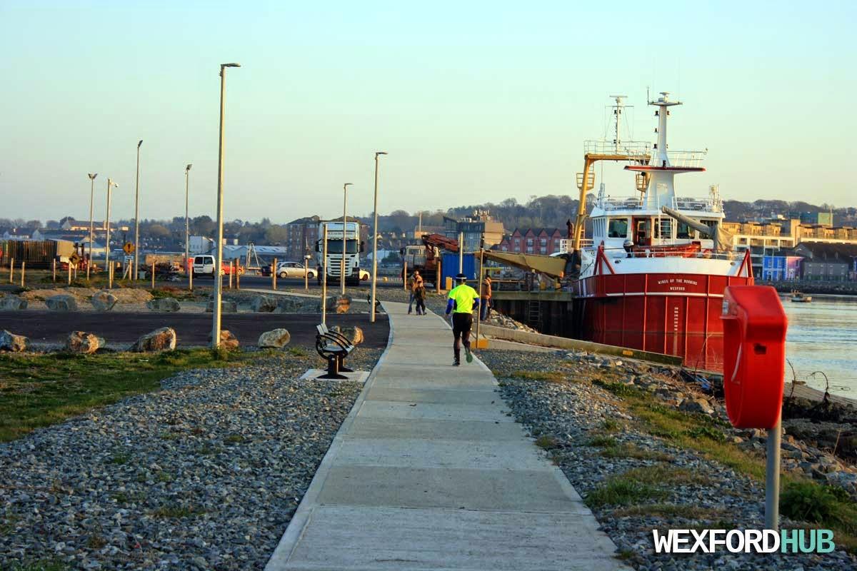 Ferrybank