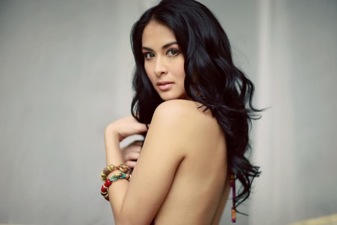 marian rivera nude photo http://www.paresolid.com/2011_06_19_archive.html