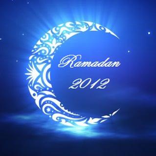 Kumpulan Kata Mutiara Ramadhan 2012