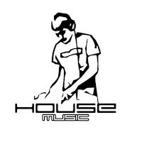 50 Lagu enak House musik Mei 2015