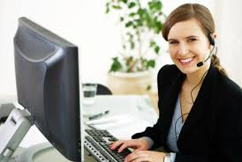 IT Assistant Requirement at Advent Matrix Pvt Ltd. DEHRADUN, Uttaranchal