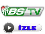 Bursaspor Tv Canlı İzle