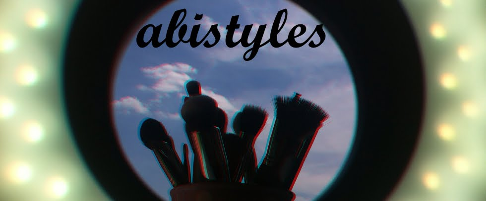 abistyles