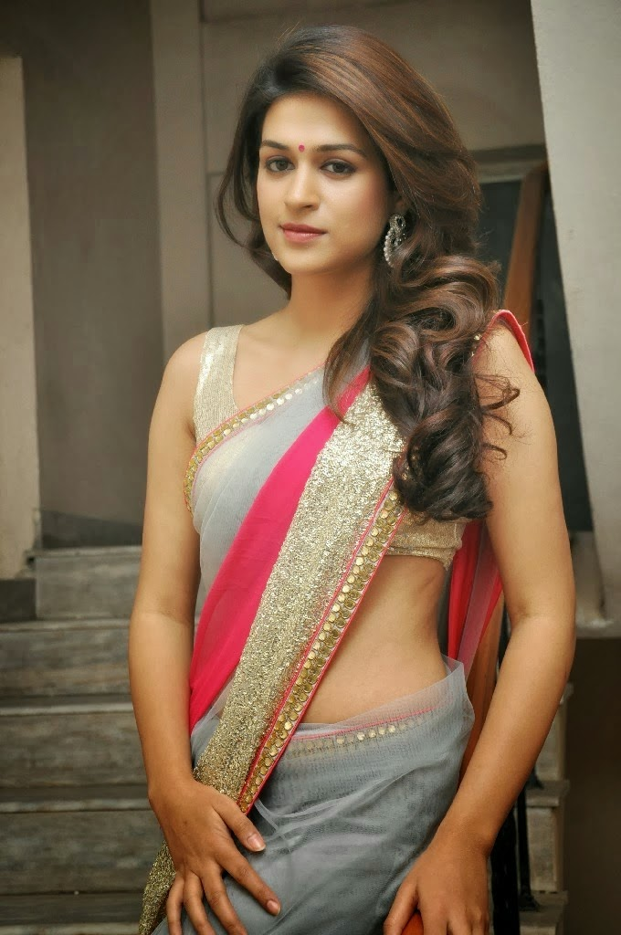 tollywood hot and sexy actress shraddha das new photos in