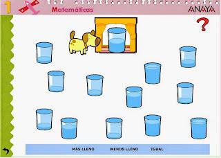 http://www.ceiploreto.es/sugerencias/A_1/Recursosdidacticos/PRIMERO/datos/02_Mates/03_Recursos/01_t/actividades/medidas/05.htm
