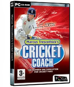 free-download-cricket-coach-pc-game
