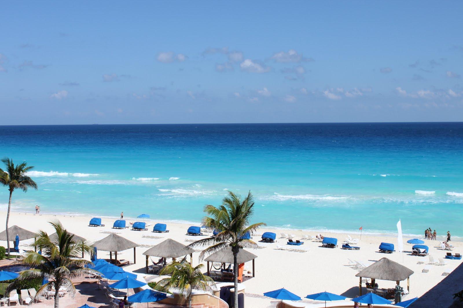 http://4.bp.blogspot.com/-V-b3QDcL0aM/Troo4aGt8JI/AAAAAAAAEAE/_04QGcm2zgQ/s1600/Cancun+Mexico+%25282%2529.jpg