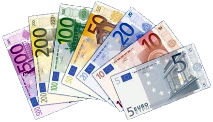 Euro_notes (181K)