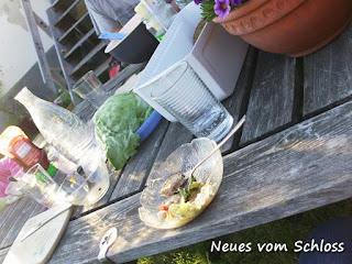 12 von 12 (Juni 2015)- neuesvomschloss.blogspot.de