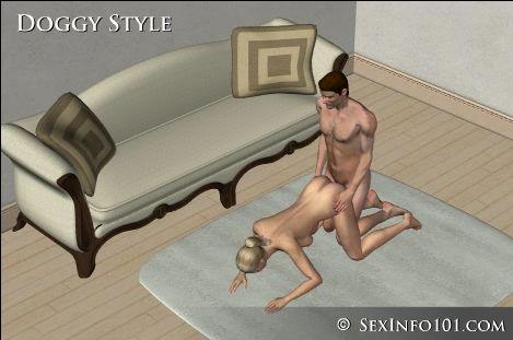 vishe-kolen-seks