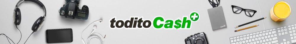 Blog Oficial Todito Cash