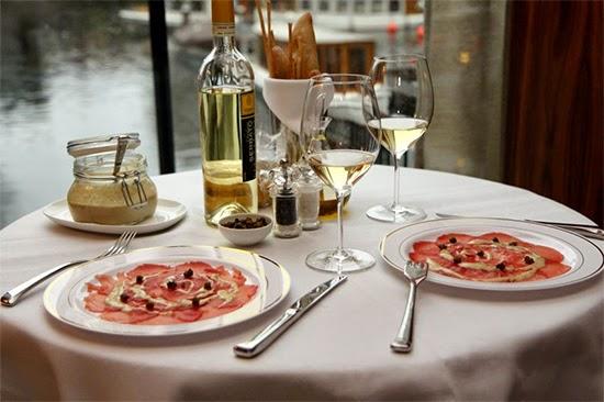 Рейтинг самых вкусных блюд итальянской кухни