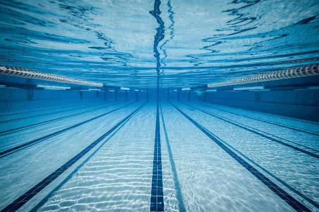Pemilihan Waktu Berenang yang Baik