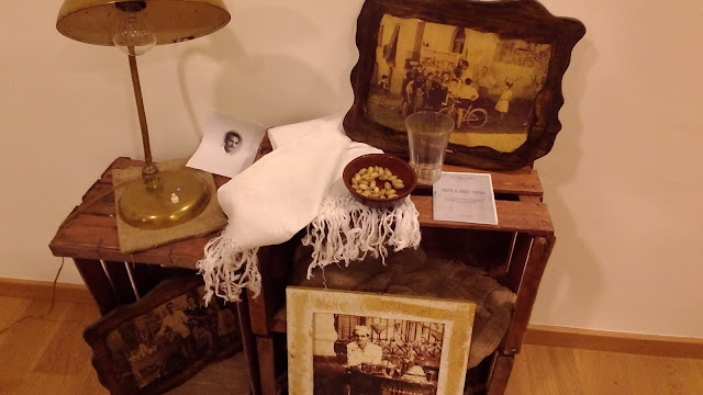 antiche-tradizioni-siciliane